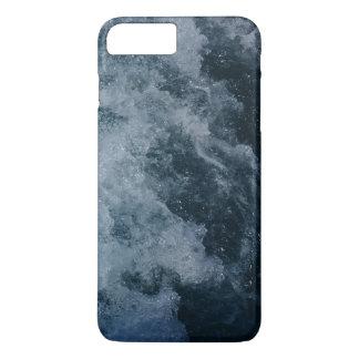 Capa iPhone 8 Plus/7 Plus água