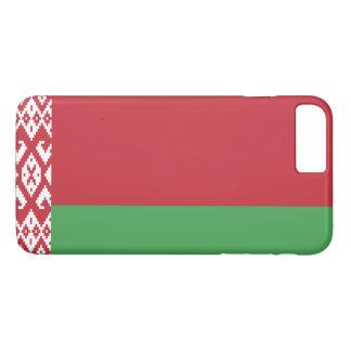 Capa iPhone 8 Plus/7 Plus Belarus