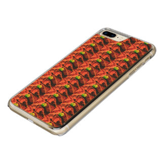 Capa iPhone 8 Plus/ 7 Plus Carved explorador do mosquito