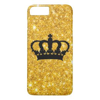 Capa iPhone 8 Plus/7 Plus Caso de Iphone 7