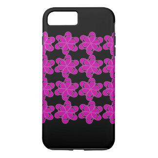 Capa iPhone 8 Plus/7 Plus caso do iPhone 7