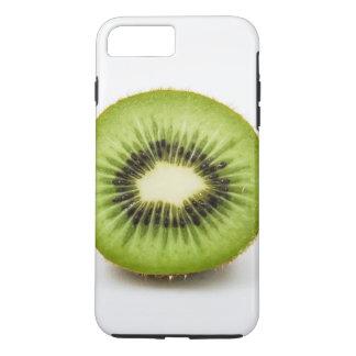 Capa iPhone 8 Plus/7 Plus Caso do iPhone 7 do defensor da fruta