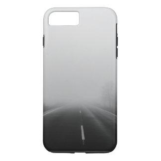 Capa iPhone 8 Plus/7 Plus Caso do iPhone 7 do defensor da rua