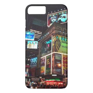 CAPA iPhone 8 PLUS/7 PLUS CASO PROFISSIONAL DO TELEMÓVEL DE IPHONE 8