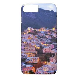 Capa iPhone 8 Plus/7 Plus Cinque Terre, Italia