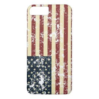 Capa iPhone 8 Plus/7 Plus Cobrir traseiro do caso do iPhone 7 de Apple da