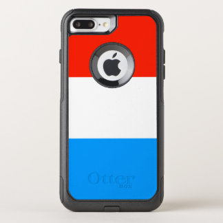 Capa iPhone 8 Plus/7 Plus Commuter OtterBox Luxembourg