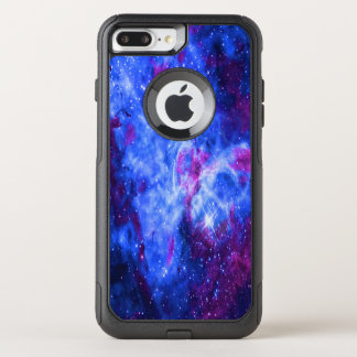 Capa iPhone 8 Plus/7 Plus Commuter OtterBox O sonho do amante