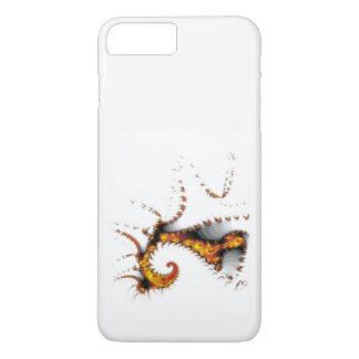 CAPA iPhone 8 PLUS/7 PLUS CRIATURAS MYTHICAL