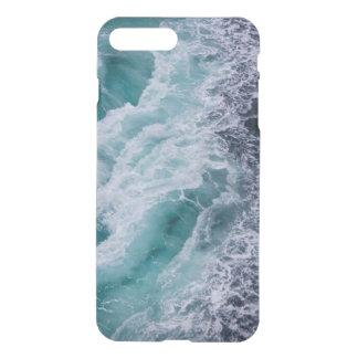 Capa iPhone 8 Plus/7 Plus Design elegante