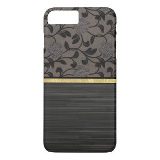 Capa iPhone 8 Plus/7 Plus extremo resistente do caso do iPhone 7