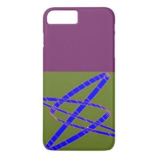 Capa iPhone 8 Plus/7 Plus iPhone 7 casos