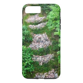 Capa iPhone 8 Plus/7 Plus iPhone resistente 8Plus/7 da case mate mais o caso
