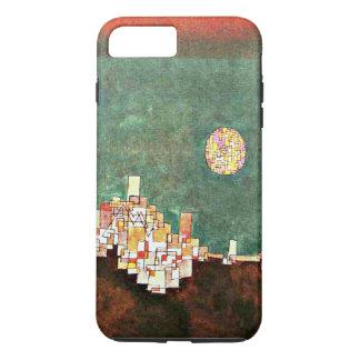 Capa iPhone 8 Plus/7 Plus Klee - local escolhido