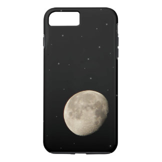Capa iPhone 8 Plus/7 Plus Lua 2 da noite