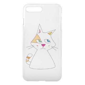 CAPA iPhone 8 PLUS/7 PLUS M-CAT