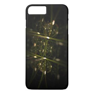 Capa iPhone 8 Plus/7 Plus Maneiras de grama