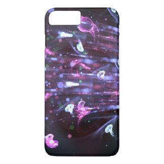 Capa iPhone 8 Plus/7 Plus Medusa