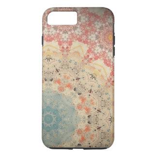 Capa iPhone 8 Plus/7 Plus Natal