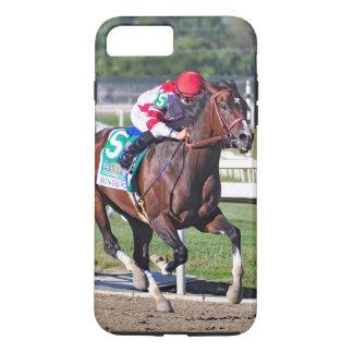 Capa iPhone 8 Plus/7 Plus O Cotillion 2016