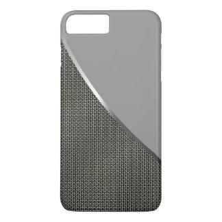 Capa iPhone 8 Plus/7 Plus O design profissional dos homens