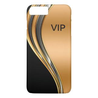 Capa iPhone 8 Plus/7 Plus O profissional original dos homens