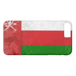 Capa iPhone 8 Plus/7 Plus Oman