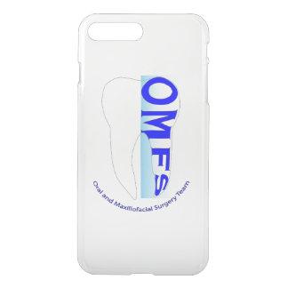 CAPA iPhone 8 PLUS/7 PLUS OMFS