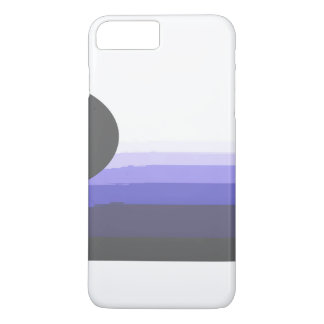 Capa iPhone 8 Plus/7 Plus ponto