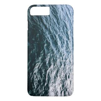 Capa iPhone 8 Plus/7 Plus Redondo Beach