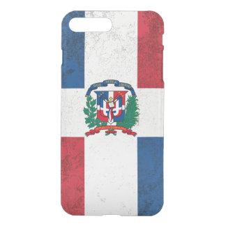 Capa iPhone 8 Plus/7 Plus República Dominicana
