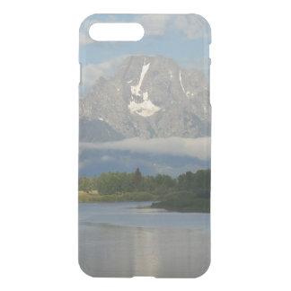 Capa iPhone 8 Plus/7 Plus Rio de Jackson Hole