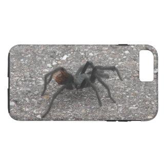 Capa iPhone 8 Plus/7 Plus Tarantula