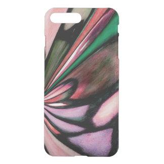 Capa iPhone 8 Plus/7 Plus Tiffany impressionante inspirado