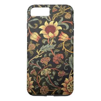 Capa iPhone 8 Plus/7 Plus William Morris Evenlode