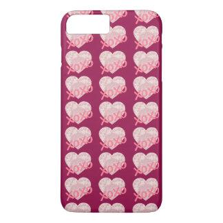 CAPA iPhone 8 PLUS/7 PLUS XOXO