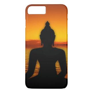 Capa iPhone 8 Plus/7 Plus Zen
