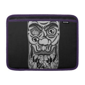 Capa Macbook Bolsas Para MacBook Air