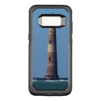 Capa OtterBox Commuter Para Samsung Galaxy S8 A história está alta