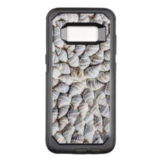 Capa OtterBox Commuter Para Samsung Galaxy S8 Bonito arranja o marisco