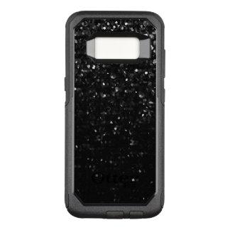 Capa OtterBox Commuter Para Samsung Galaxy S8 Caixa Bling de cristal Strass da galáxia S8 de
