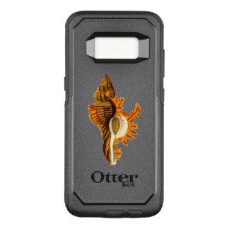 Capa OtterBox Commuter Para Samsung Galaxy S8 Caixa bonita da galáxia S8 de Samsung