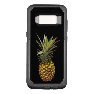 Capa OtterBox Commuter Para Samsung Galaxy S8 Caixa da galáxia S8 de OtterBox da fruta do
