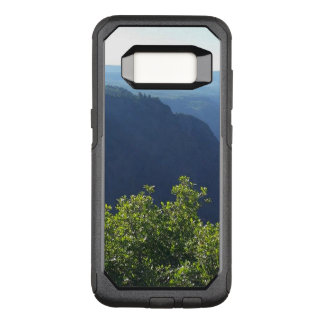 Capa OtterBox Commuter Para Samsung Galaxy S8 Caso