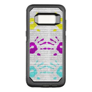 Capa OtterBox Commuter Para Samsung Galaxy S8 Caso de Otterbox