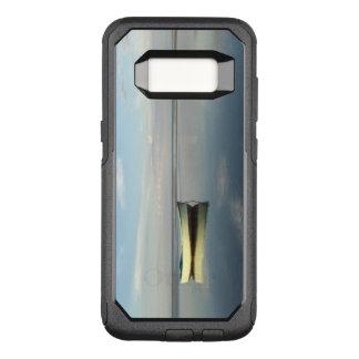 Capa OtterBox Commuter Para Samsung Galaxy S8 Cena litoral do zen