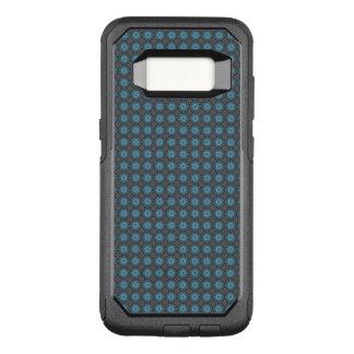 Capa OtterBox Commuter Para Samsung Galaxy S8 Detroit