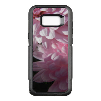 Capa OtterBox Commuter Para Samsung Galaxy S8+ Duo cor-de-rosa da mãe