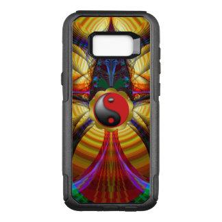 Capa OtterBox Commuter Para Samsung Galaxy S8+ Edição limitada 3