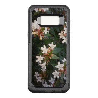 Capa OtterBox Commuter Para Samsung Galaxy S8 Flor de MkFMJ